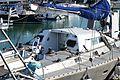 Le voilier de navigation extrême ATKA (24).JPG