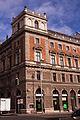 Learicorn Palais Eschenbach Wiki Loves Monuments 2015at.jpg