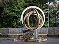 Lech - Denkmal Olympische Spiele 01.jpg