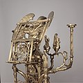 Lectern in the Form of an Eagle MET DP102700.jpg