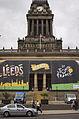 Leeds Town Hall (TdF).jpg