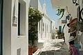 Lefkes on Paros, 177051.jpg