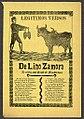 Legítimos versos de Lino Zamora traidos del Real de Zacatecas LCCN99615872.jpg