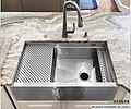 Legacy Stainless Steel Farmhouse Sink by Havens.jpg