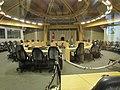 Legislative Assembly of Nunavut.jpg