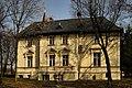 Legnica - Pałac Ludwikowo (zetem).jpg