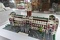 Lego model of Presidential Building 20190813.jpg