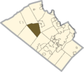 Lehigh county - Lowhill.png