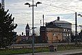 Lehrte Wasserturm Silo Bahnhof.jpg