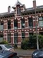 Leiden - Zoeterwoudsesingel 19 v2.jpg
