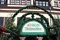 Leipzig, Weihnachtsmarkt mit Altem Rathaus.jpg