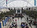 Leipziger Buchmesse 2006 001.JPG