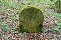 Lemgo - 2021-05-01 - Grenzstein Lemgo (DSC03851).jpg