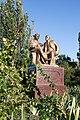 Lenin and Gorky - panoramio.jpg