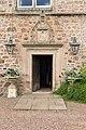 Lennoxlove House, Entrance.jpg
