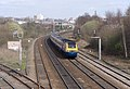 Lenton South Junction MMB 04 43048.jpg
