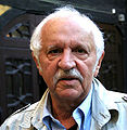 Leo Goldberger 2007.jpg