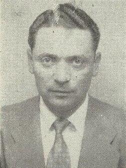 Leo Isacson American politician