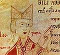 Leon IX (cropped).jpg