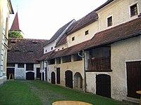 Leonhardskirche.Tabor.Feldbach.A.JPG