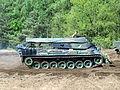 Leopard 1 ARV photo-022.JPG