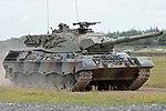 "Leopard C2 '137' '23A' ""ATHENA"" (36631203356).jpg"