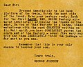 Leopold and Loeb's ransom note for Bobby Franks.jpg