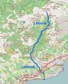 Lerone mappa.png
