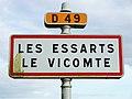 Les Essarts-le-Vicomte-FR-02-panneau d'agglomération-02.jpg