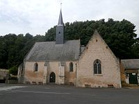 Les Hermites église.jpg