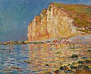 Les Petites Dalles Monet 1884.jpg