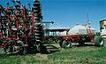 Les Plantes Cultivades. Cereals. Imatge 204.jpg