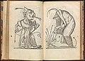 Les Songes Drolatiques de Pantagruel ou sont contenues plusieurs figures de l'invention de maitre François Rabelais MET DP242809.jpg