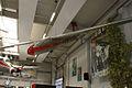 Let L-13 Blanik D-8771 LSideFront SATM 05June2013 (14597411301).jpg