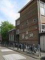 Lethmaetstraat 45 (1).jpg