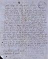 Letter from Konstantinos Gerasimou to Robevs, 29 September 1869 - 2.jpg