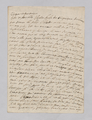 Letters 1666 1668 Queen Christina to Decio Azzolino National Archives Sweden K394 164 297.png