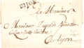Lettre Dijon 1773.png