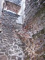 Leuchtenburg Südtirol 17.jpg