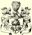 Leutsch-Wappen Hannover Braunschweig.PNG