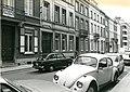 Leuven Justus Lipsiusstraat 43 ev - 197405 - onroerenderfgoed.jpg