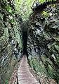 Levada do Furado, Madeira - 2013-04-05 - 90145224.jpg