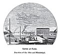 Levee at Cairo (1865).jpg