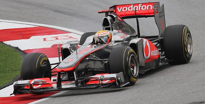 Lewis Hamilton 2011 Malaysia Qualify.jpg