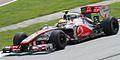 Lewis Hamilton 2012 Malaysia FP1.jpg
