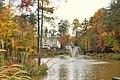 Lexington Woods Alpharetta GA - panoramio.jpg