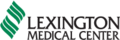 Lexingtonmedicalcenter logo.png