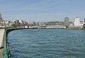 Liège, le pont Albert 1er Guillemins foto9 2017-03-26 14.16.jpg