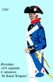 Liégeois inf 1787.png