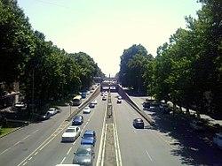 Liberty (Azatutyun) Avenue (2).jpg